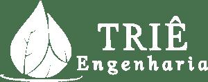 Engenharia Triê